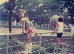 child003.jpg
