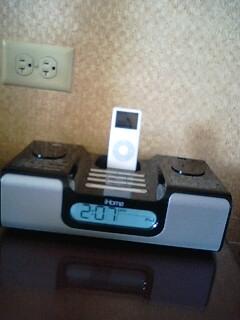 iPodその2