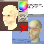 05_11_3.jpg