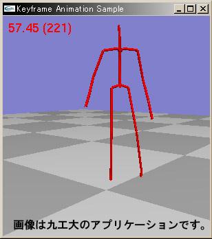 06_3_1.jpg