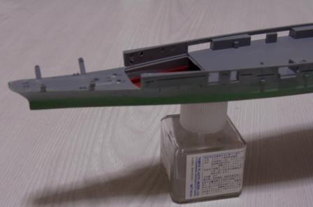 CIMG0805.jpg