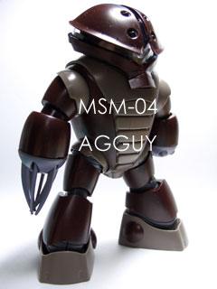 CIMG2540.jpg