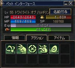 SS20060202_3