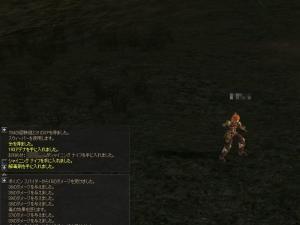 SS20060528_4