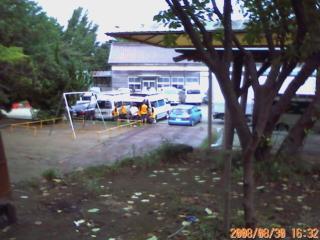 20080830164043