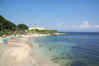 20070816 たたら浜