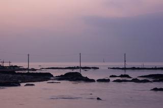 20080109 漆山港