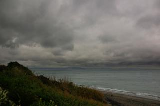 20080112 野比海岸