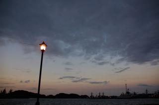20080113 汐入