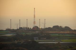 20080116 岩堂山