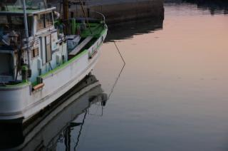 20080116 宮川港