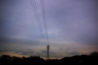 20080120 長井