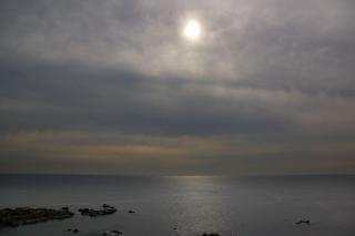 20080122 荒崎