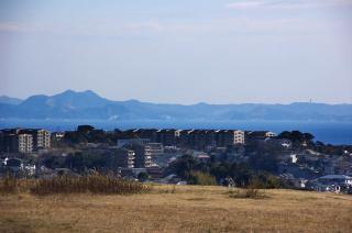 20080127 光の丘