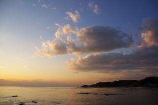 20080205 和田長浜
