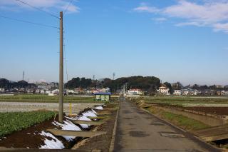 20080207 和田