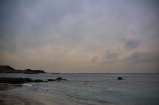 20080209 和田長浜
