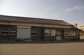 20080210 初声小学校