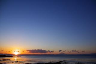 20080213 荒井浜