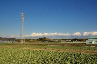 20080215 長井