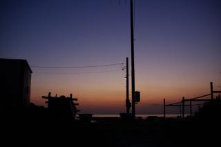 20080219 矢作