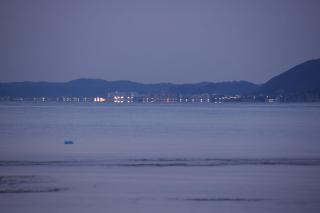20080221 新宿湾