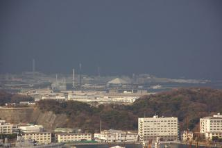 20080223 田浦