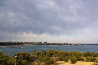 20080227 城ヶ島