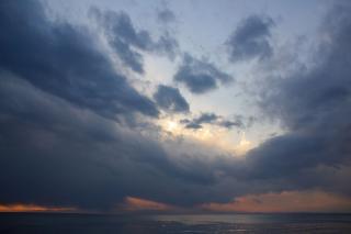 20080227 三戸浜