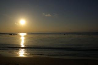 20080228 佐島