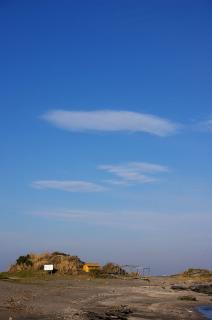 20080229 戸津浜