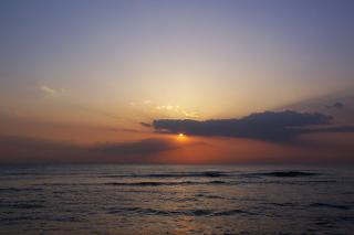 20080301 和田長浜