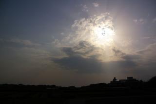20080304 和田