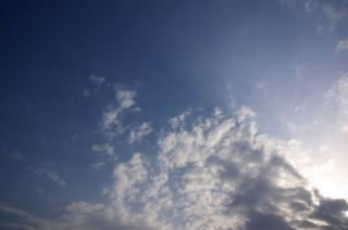 20080304 和田長浜