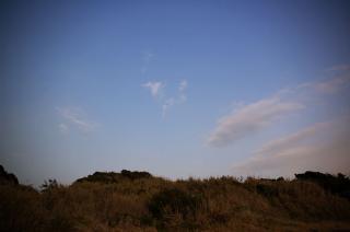 20080304 荒崎