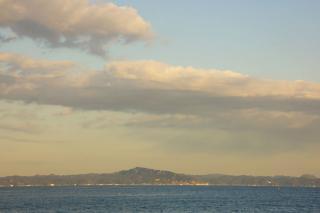 20080306 三浦海岸
