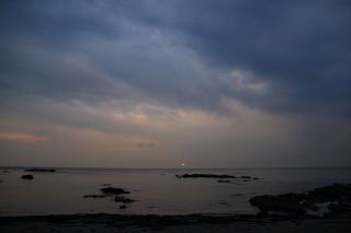 20080307 矢作