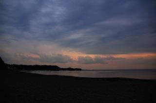 20080307 和田長浜