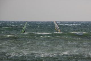 20080309 和田長浜