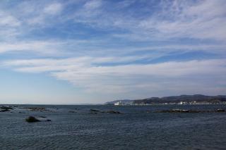 20080309 長井岡崎