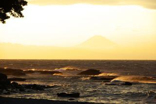 20080309 三戸浜