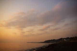 20080310 三戸浜