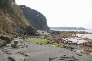 20080312 三戸