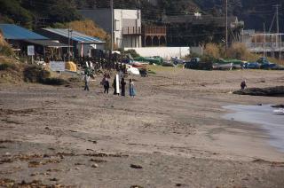 20080315 和田長浜