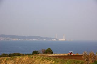 20080318 金田