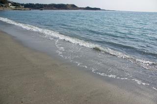 20080323 和田長浜
