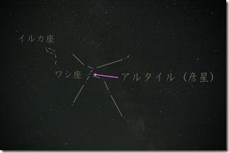 wDSC_7680-1
