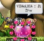 20051215004352.jpg
