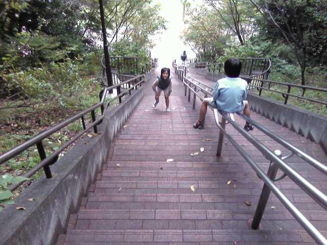 Foto2288.jpg