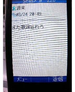 P506iC0032505898.jpg